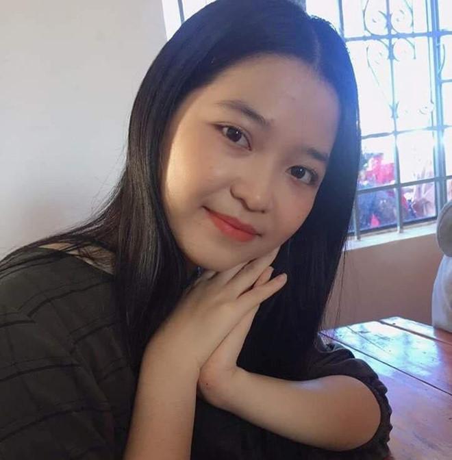Nữ sinh mất tích khi chuẩn bị bay từ Hà Nội vào Đà Lạt