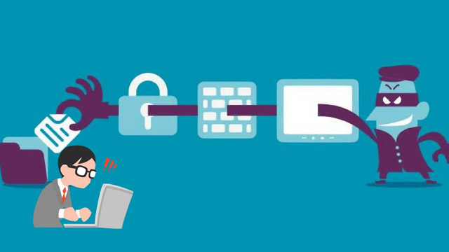 Phát hiện 2 lỗ hổng nghiêm trọng trên Windows có thể bị điều khiển từ xa cài mã độc