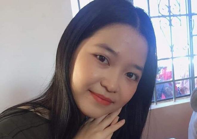 Nữ sinh mất tích tại sân bay Nội Bài đã về nhà
