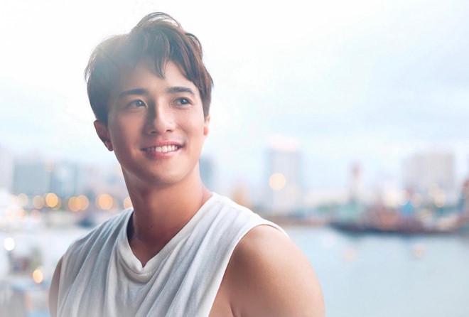 Nam diễn viên TVB bị đòi nợ ngay trước trụ sở đài
