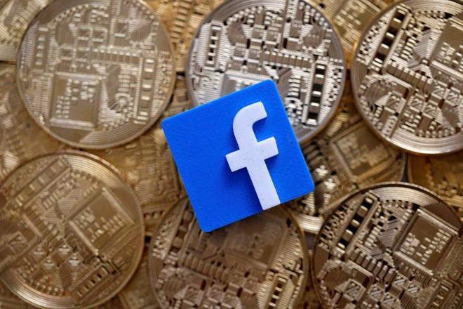 EU đưa tiền ảo Libra của Facebook vào 'tầm ngắm'