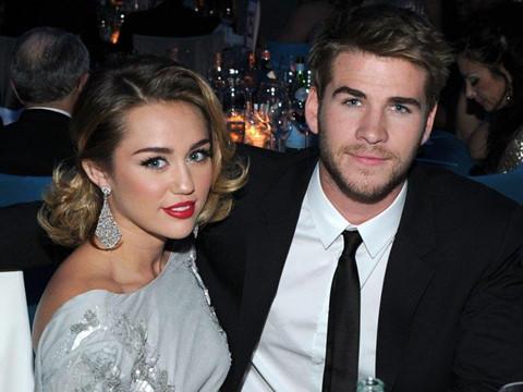 Miley Cyrus lần đầu lên tiếng sau ly hôn, khẳng định luôn yêu Liam