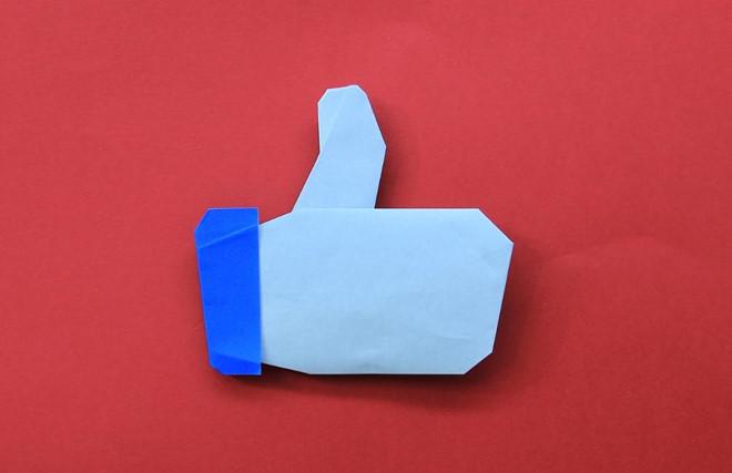 Facebook sắp ẩn bộ đếm like, hết thời sống ảo