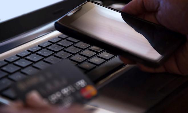 Giới trẻ ngày càng dễ bị lừa tiền qua mạng