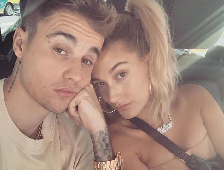Justin Bieber kể về chuỗi ngày nghiện ngập và sai lầm trong quá khứ