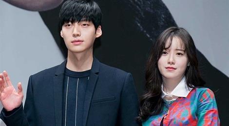 Goo Hye Sun tố cáo chồng ngoại tình với bạn diễn, có ảnh ở khách sạn