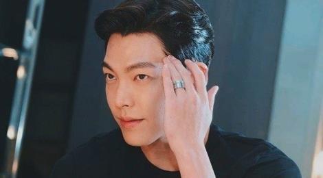 Kim Woo Bin lần đầu đăng ảnh sau 2 năm điều trị ung thư?