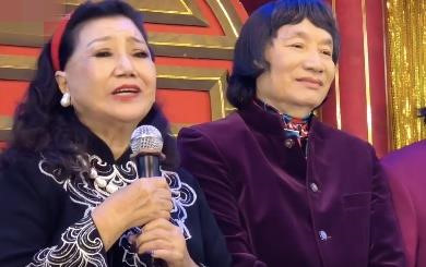 NSND Minh Vương và nhiều nghệ sĩ góp tiền tổ chức lễ giỗ Tổ nghề