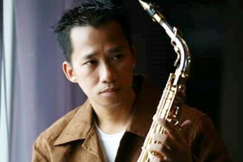 Nghệ sĩ Xuân Hiếu qua đời ở tuổi 47