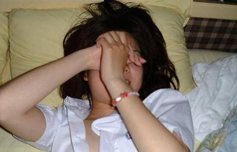 Triệu tập nam sinh 'làm chuyện người lớn' với bạn gái 11 tuổi