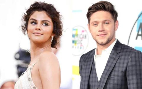 Selena Gomez bị đồn hẹn hò bạn thân