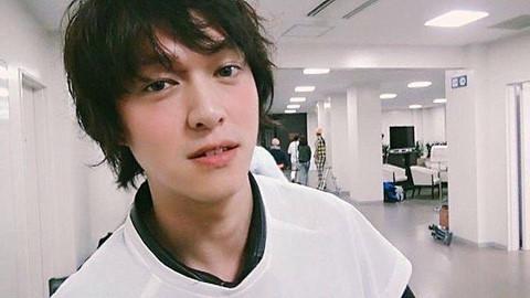 Nghệ sĩ Nhật Bản bị chỉ trích vì khỏa thân ở chương trình phát thanh