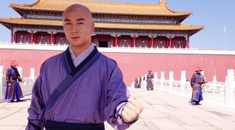 Lò võ của cha Thích Tiểu Long bị điều tra vì xâm hại bé gái 13 tuổi