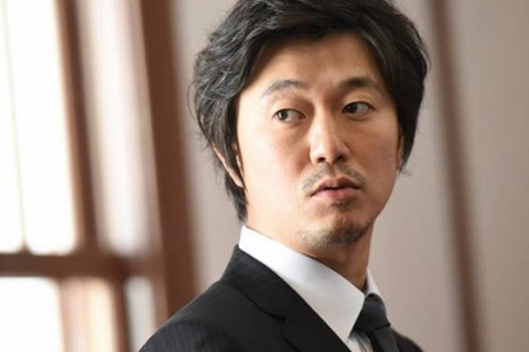 Tài tử Nhật Bản đối mặt án tù 5 năm vì tội cưỡng hiếp nhân viên mát-xa