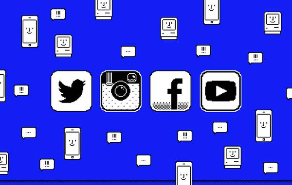 Một dòng bình luận trên mạng xã hội có thể hủy hoại cuộc sống của bạn đến đâu?