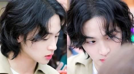 Mỹ nam giả gái đẹp nhất màn ảnh Hàn khiến fan mê mẩn