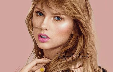 Taylor Swift nhắc lại quá khứ bị dè bỉu vì yêu nhiều người