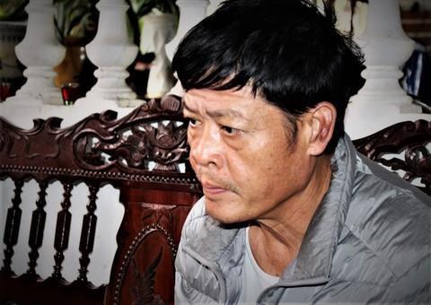 3 gia đình ở Nghệ An liên lạc được với con sau khi báo mất tích