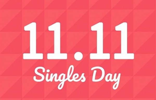 Ngày độc thân là gì? Tại sao chọn ngày 11/11 là ngày độc thân?
