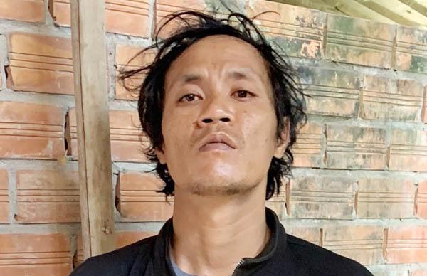 Khởi tố kẻ hiếp dâm bé gái bán vé số ở Phú Quốc