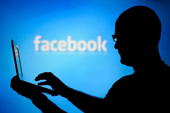 1,2 tỷ tài khoản Facebook, Twitter có nguy cơ bị hack