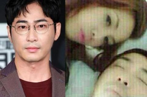 Tài tử Hàn ngồi tù sau đêm cưỡng hiếp 2 phụ nữ