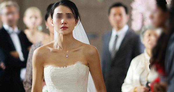 Cô dâu quyết hủy hôn vì chú rể quá dốt toán
