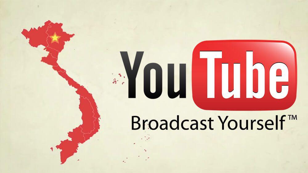 Người Việt xem gì nhiều nhất trên Youtube trong năm 2019?