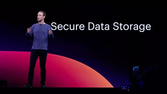 Lộ bảng lương của 29.000 nhân viên Facebook