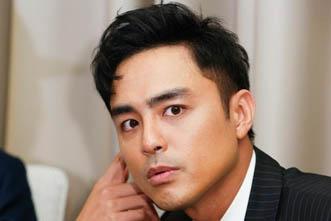 Anh trai tài tử Minh Đạo giết vợ con rồi tự sát vì nợ nần