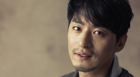 Nhiều nghệ sĩ Hàn Quốc bị hacker tống tiền