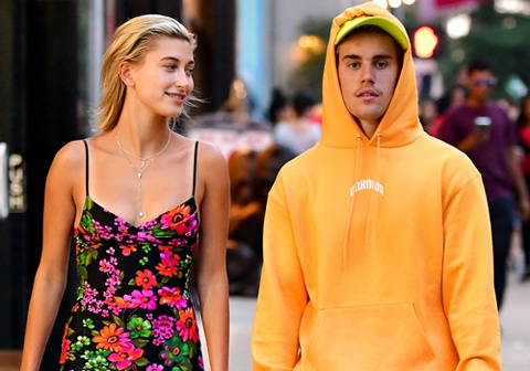 Góc khuất của Justin Bieber ở tuổi 25