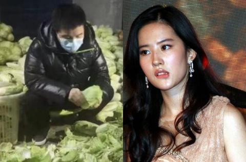 Showbiz sụp đổ, nghệ sĩ Trung Quốc làm gì giữa đại dịch virus corona?