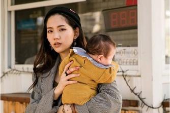 Sao nữ Đài Loan đứng trước bờ vực phá sản vì đại dịch virus corona