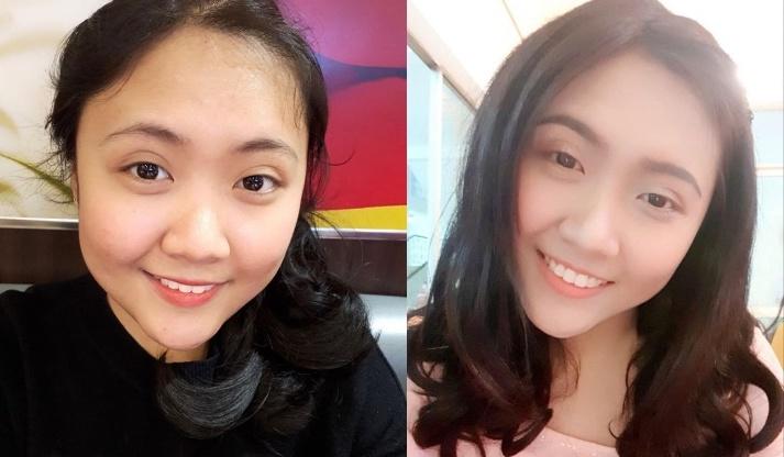 """Hồng Vân: """"Trước khi qua đời, Phương Trang vẫn cố xin được diễn"""""""