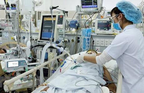 Cô gái bay từ Trung Quốc về Việt Nam nhưng không được giám sát y tế