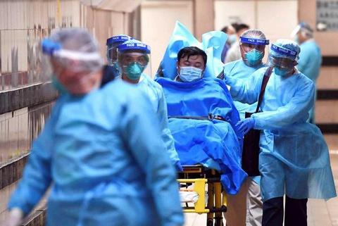 2 người tung tin thất thiệt về dịch Covid-19 bị phạt 15 triệu đồng