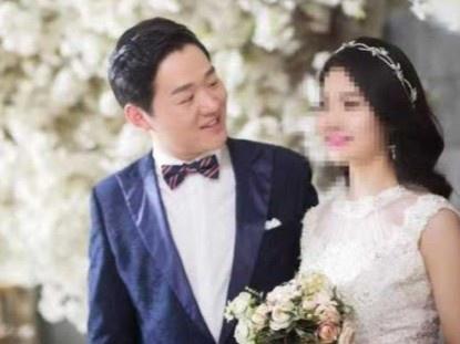 Bác sĩ 29 tuổi hoãn cưới để chống dịch corona đã qua đời