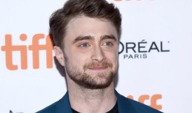 "Diễn viên ""Harry Potter"" phủ nhận nhiễm virus corona"