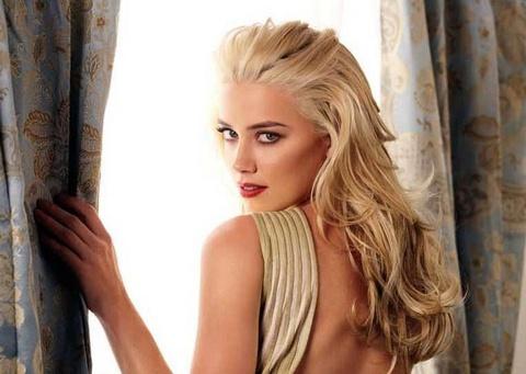 Amber Heard đang phải trả giá?