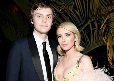 Loạt người đẹp Hollywood bị tố bạo hành, đánh đập chồng