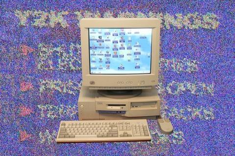 """Sau 20 năm, máy tính Windows lại xuất hiện """"sự cố thiên niên kỷ"""""""