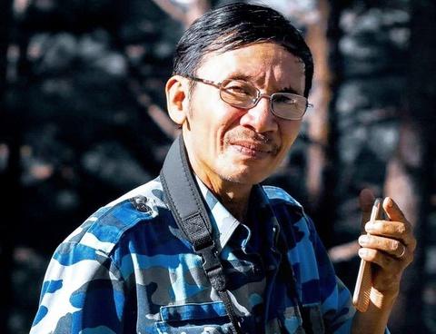 Người cựu binh ở vùng dịch Văn Lâm 3