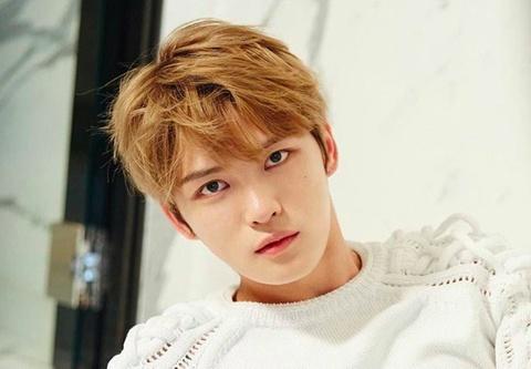 Jae Joong bị chỉ trích vì nói dối nhiễm nCoV