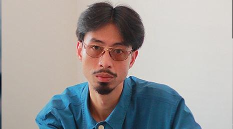 Gần 50 nghệ sĩ Việt đã quyên góp chống dịch Covid-19