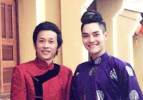 Ca sĩ Cao Hữu Thiên bị tai nạn nghiêm trọng khi đi giao đồ online