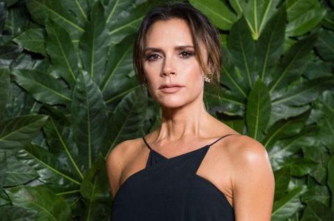 Victoria Beckham bị chỉ trích khi mở bán bộ sưu tập mới
