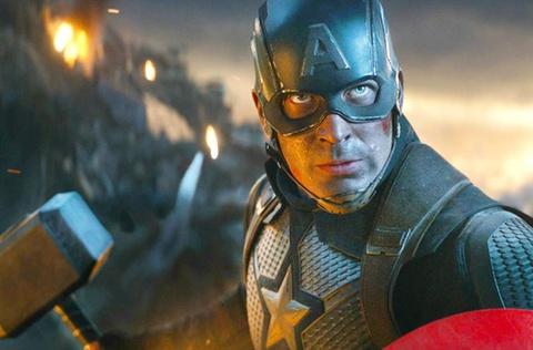 """Những bí mật mới được tiết lộ về bom tấn """"Avengers: Endgame"""""""