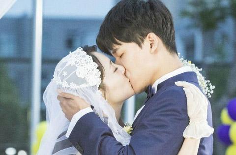 Những bộ phim khiến người trẻ U30 muốn kết hôn