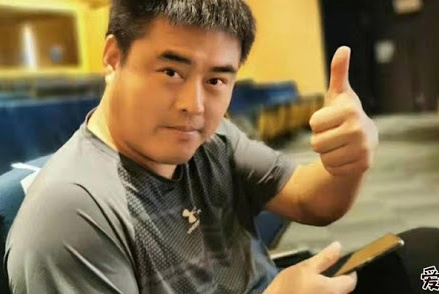 Bản án cho nam đạo diễn Trung Quốc cưỡng hiếp cô gái say rượu